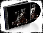 Image of Requiem Of The Damned - Type I EP - SALE $6.00 - FREE POST