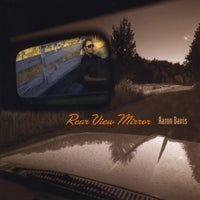 Image of Rear View Mirror - CD
