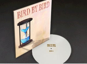 "Image of Limited Edition 12"" Vinyl - While You Sleep + Digital Download"