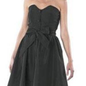 7b905378a7 boulevard — Luella for Target Dress