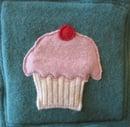 Image 1 of Cupcake