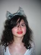 Image of Olivia Hair Bow