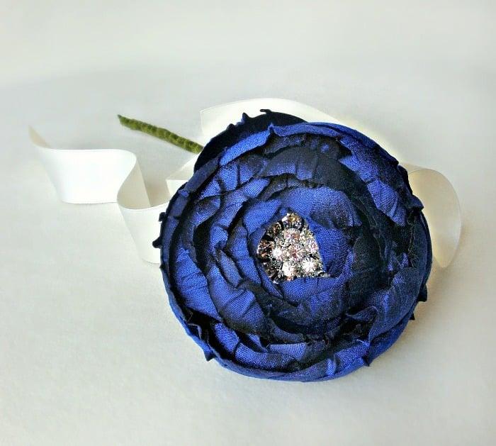 Image of Catala Bloom Single Stem