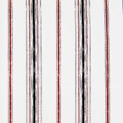 Image of Etched Stripe-Printed Fabrics (Lights)