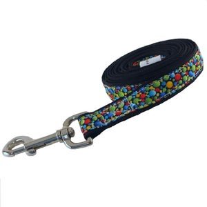 Image of Lots of Dots 6' Leash