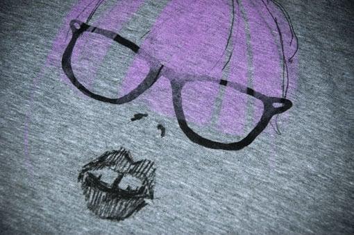 Image of Nerd Grey