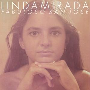 Image of Linda Mirada - Fabuloso San José (Discoteca Océano/Lovemonk, 2011) DO006