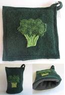 Image of Broccoli