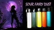 Image of Sour Fairy Dust (5 Vials)