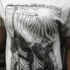 Image of Eō Lono! - Keiki shirt