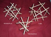 Image of The Affordable Tensegrity Toolkit