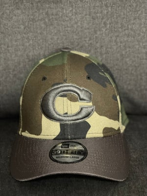 Image of New Era Stretch fitted Hats