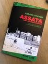 Assata, Une Autobiographie - Assata Shakur