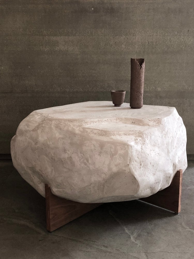 Image of monolith coffee table (3)