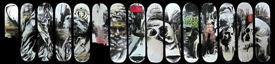 Image of skateboard-06