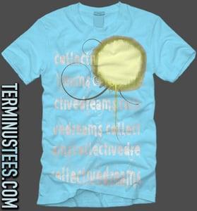 Image of Sun and Moon Series-Sun