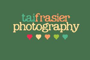 Image of Tai Frasier