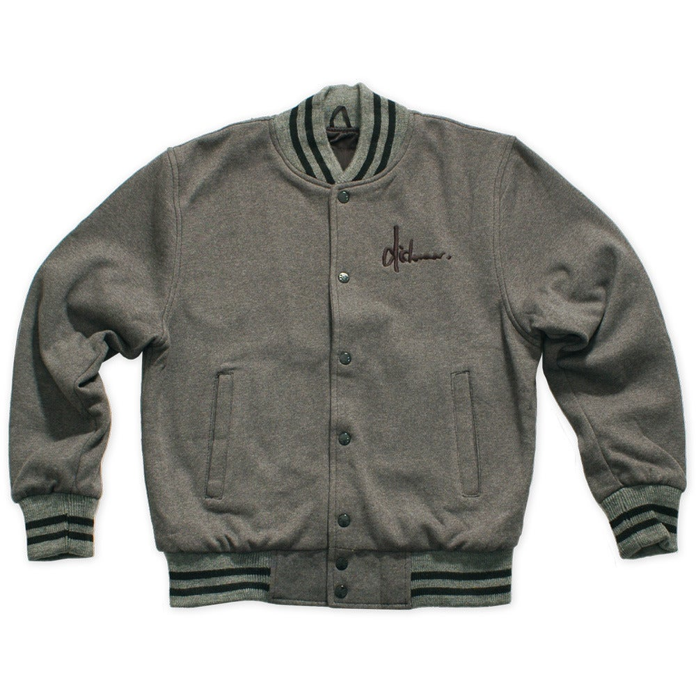 Image of Varsity Jackets