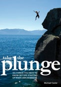 Image of Take the plunge (2010)