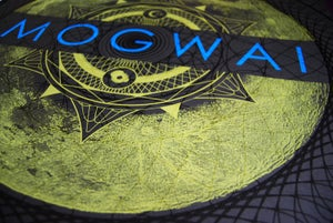 Image of MOGWAI - Torino 2011 SPECIAL EDITION
