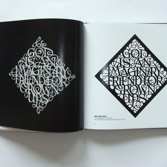 Book pdf calligraffiti