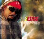 Image of 2Edge - Second Wind