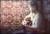 Image of James Blunt | Marvelous Musicians