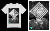 Image of City of Stars Tee