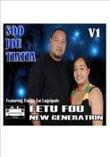Image of SOO JOE TIATIA
