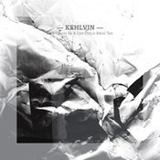 Image of Kehlvin - Holy Cancer CD+DVD
