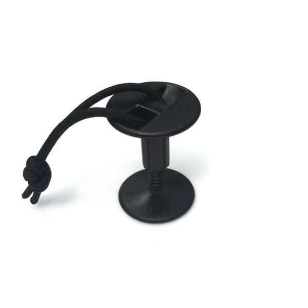 Image of Plug Bodyboard - Rond