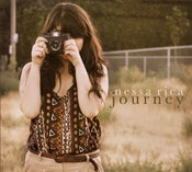 "Image of ""Journey"" EP"