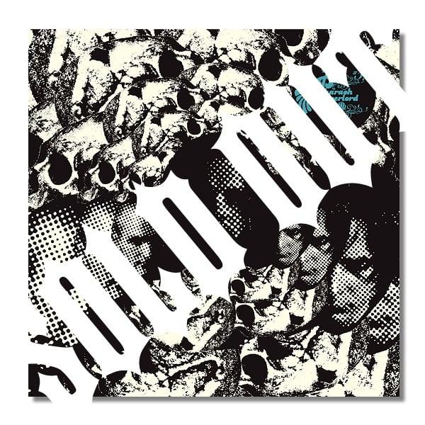 PHARAOH OVERLORD '#3' CD