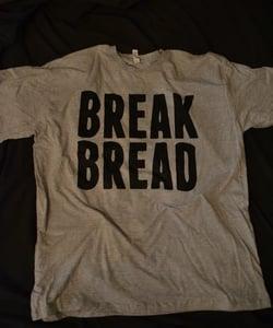 Image of Break Bread