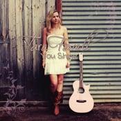 Image of Tara Favell - You Shine EP (signed)