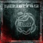 """Image of """"Egod"""" - cd"""
