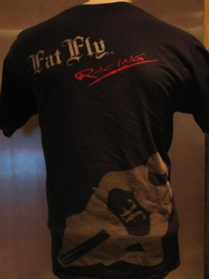 Image of FFM  FATFLY Racing