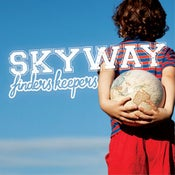 "Image of SKYWAY ""Finders Keepers"" TDR006"
