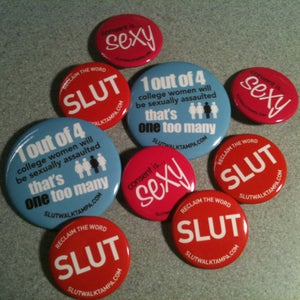Image of SW Buttons