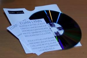 Image of Euan Lynn - Euan Lynn