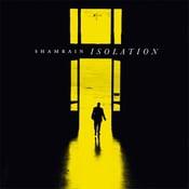 Image of Isolation CD