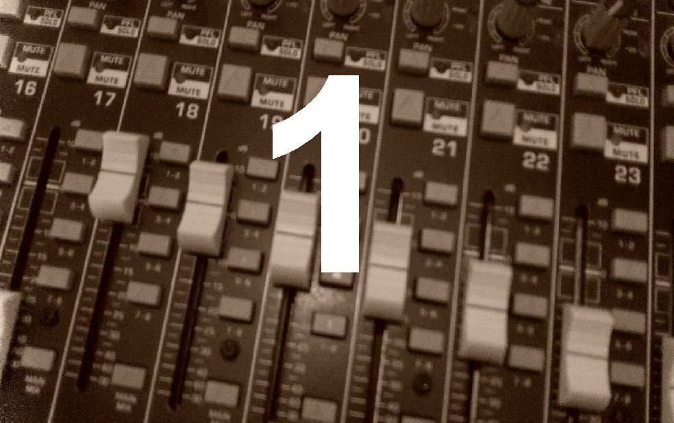 Image of Beat mixing (instrumental + acapellas) £20, $32