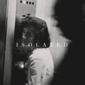 Image of Both Our Ep's - FREE DOWNLOAD