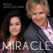 Image of Miracle