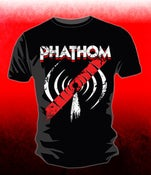 Image of The New Piracy T-Shirt