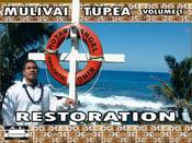 Image of MULIVAI TUPEA Volume 1