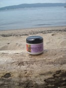 Image of Reflection Hand & Body Crème by U.C.A.N™  2 ounce jar - lavendar sold out, others imit 2
