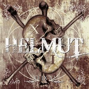 """Image of HELMUT """"XI IX XI"""""""