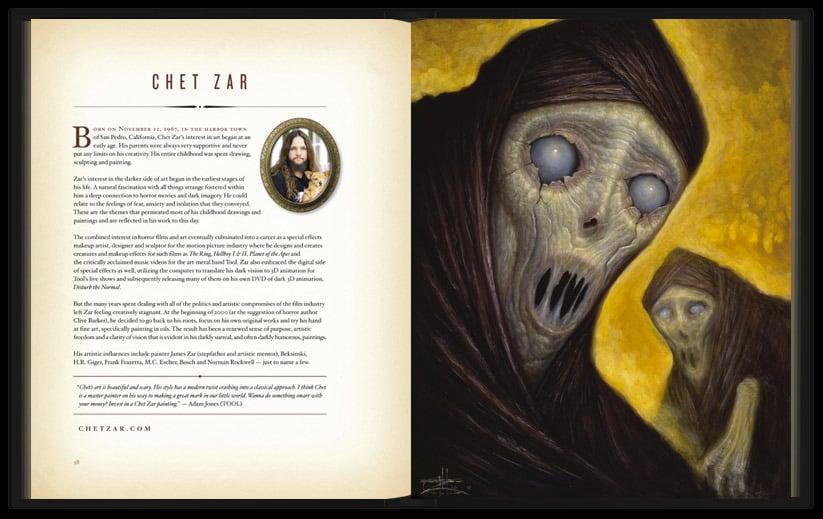 SKETCH THEATRE- VOLUME 1