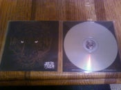 Image of Rin Tin Tiger EP (Standard Edition)